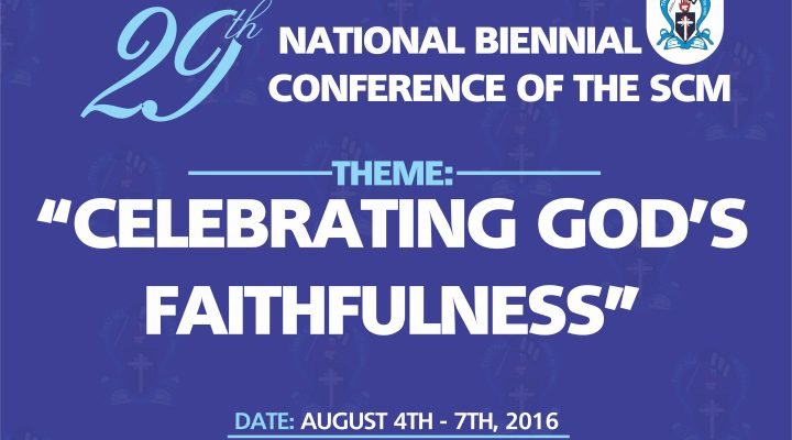 Register for The Biennial Conference